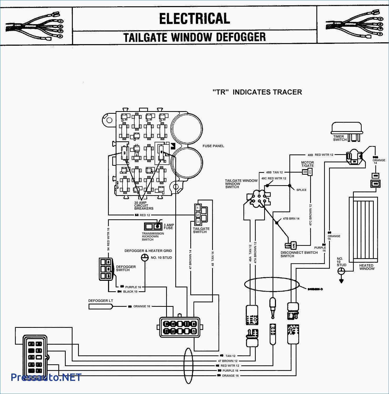 Unique Wiring Diagram Of Lg Window Ac diagram
