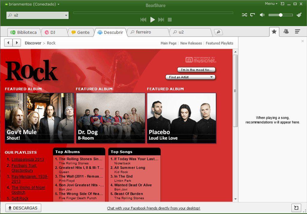Bearshare pro 5. 2. 6. 0 {full cracked installer} free download wattpad.