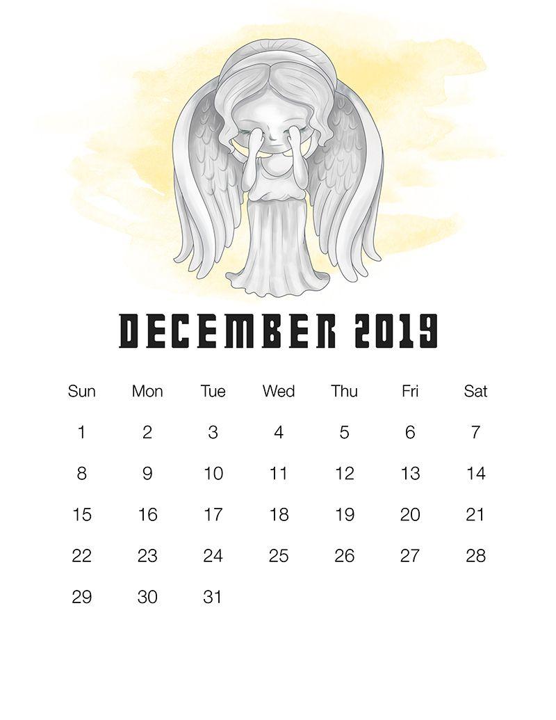 Dr Who Christmas 2019.Free Printable 2019 Doctor Who Calendar Doctor Who
