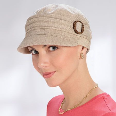c2a5f76bd34 Conductor Hats for Cancer Patients