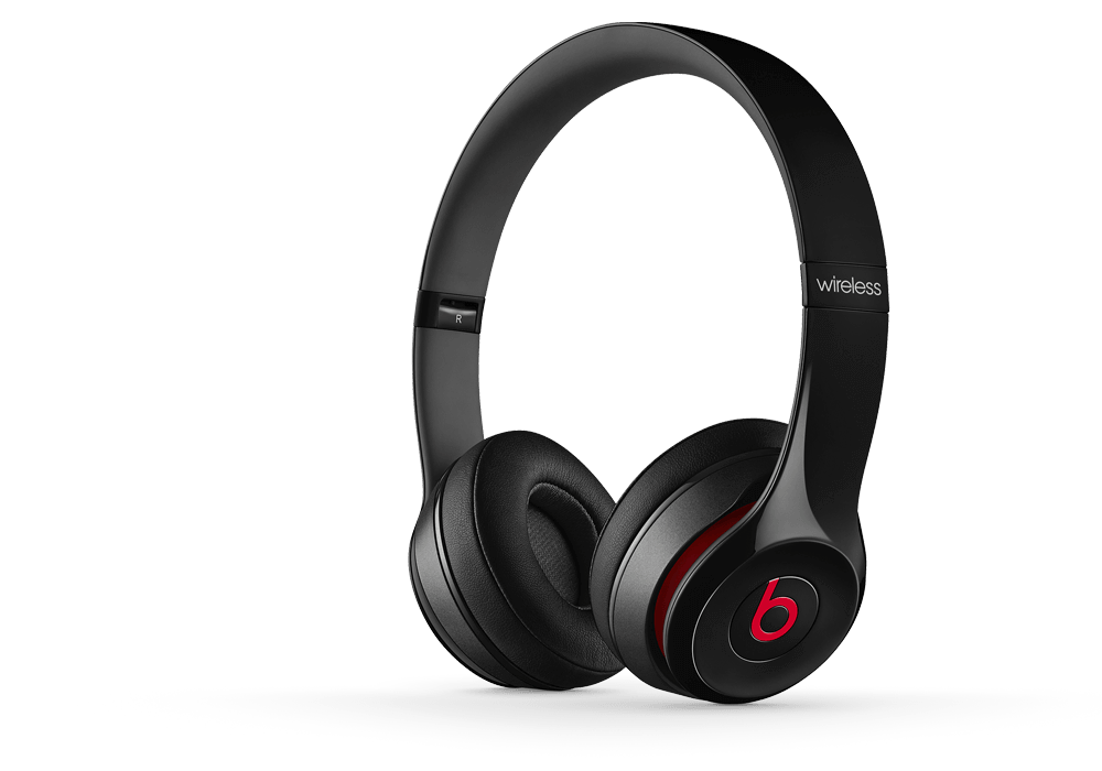Beats Headphones by Dr Dre