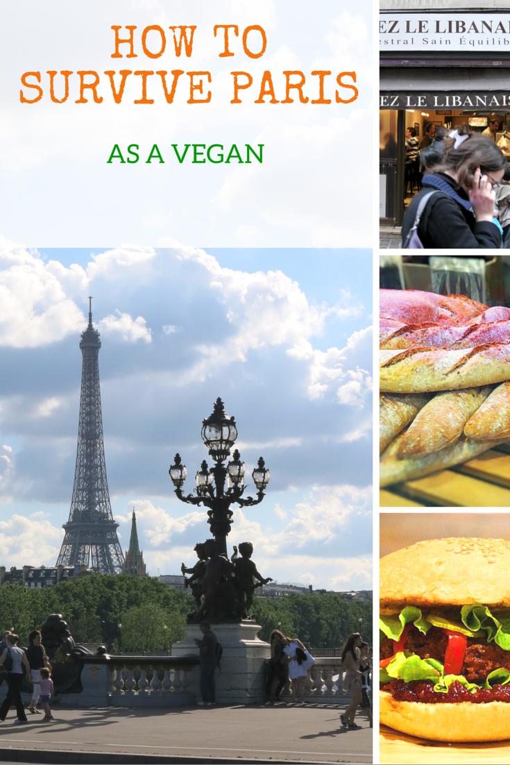 Vegan Paris 2020 23 Best Vegan Restaurants In Paris And Vegan Friendly Veggie Visa Paris Vacation Paris Vegan Paris
