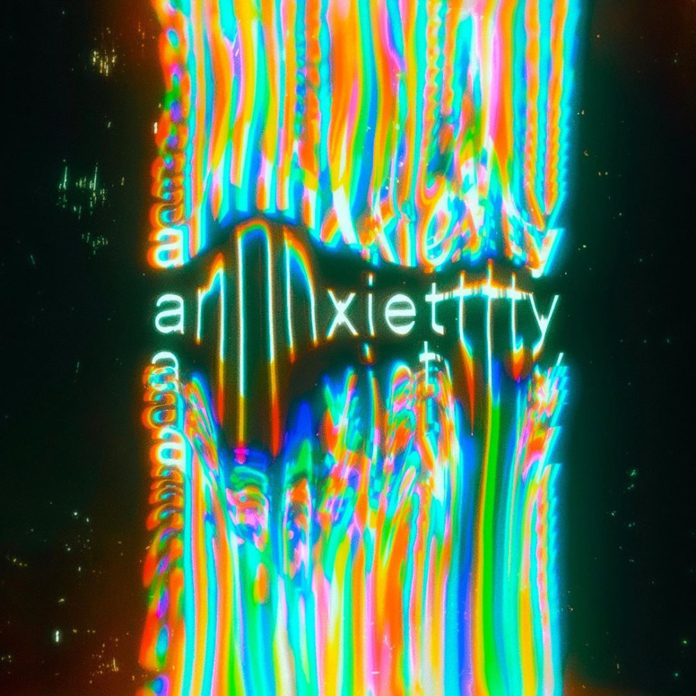 Mishko Mishko Co Instagram Photos And Videos In 2020 Aesthetic Art Trippy Wallpaper Glitch Art