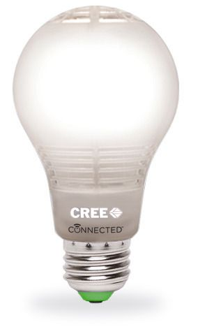 Cree a lansat o serie de becuri inteligente care costă doar 15 dolari. Dacă vrei să îţi cumperi un set de becuri inteligente acum este momentul.