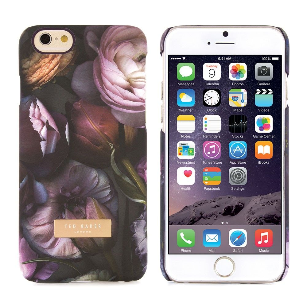 ted baker case iphone 6