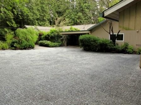 Do it yourself gravel driveway installation terrafirm enterprises do it yourself gravel driveway installation terrafirm enterprises solutioingenieria Images