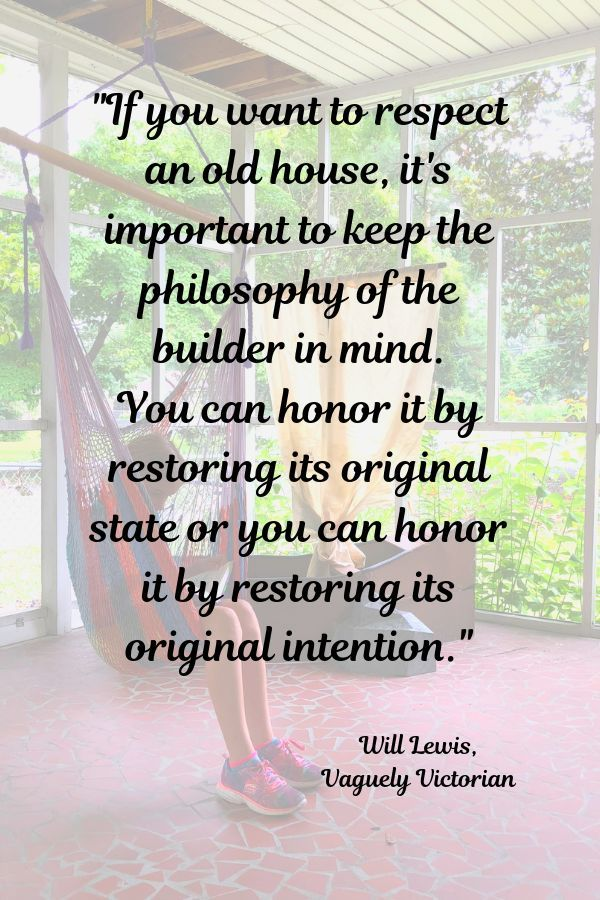 Restore, Renovate, or Remodel? | Renovation quotes ...