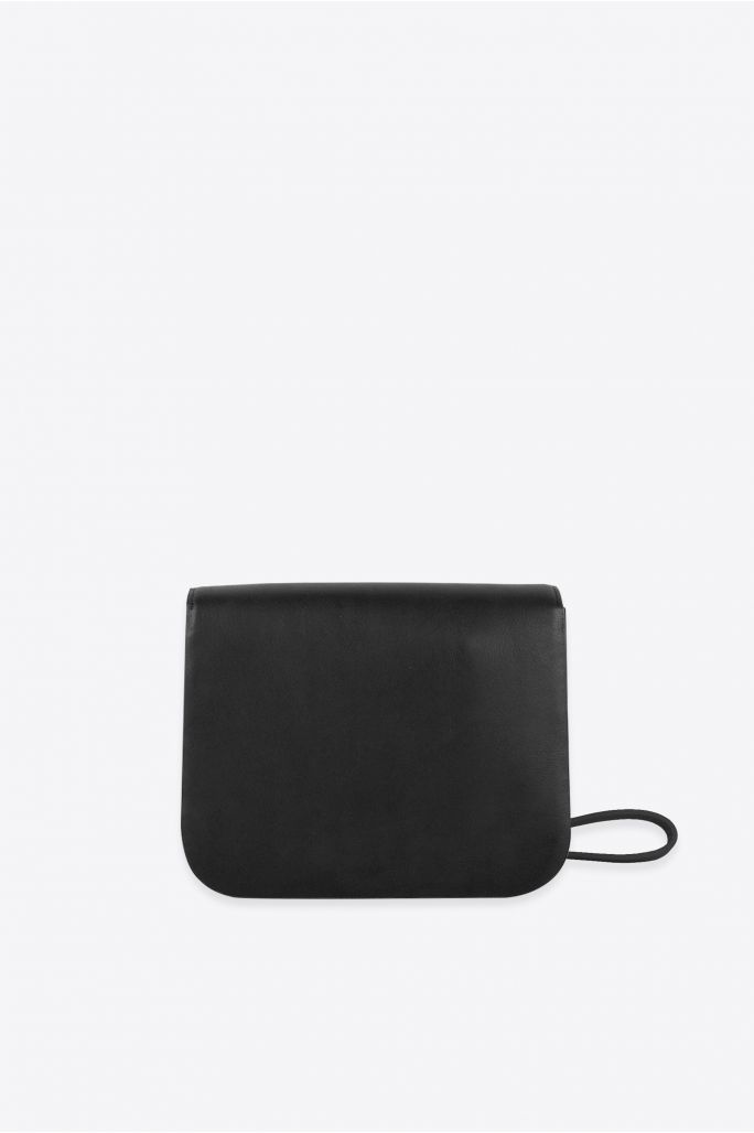 Black Bag 1058, All Accessories // Oak + Fort