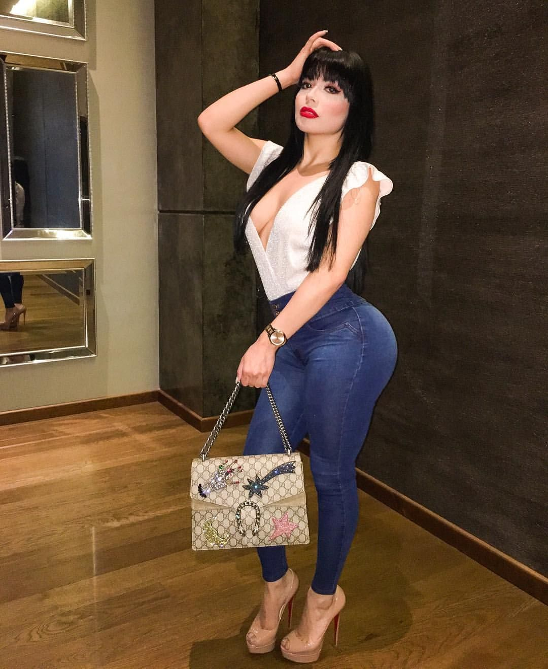Celebrity Tracy Saenz naked (12 photos), Pussy, Paparazzi, Feet, butt 2019