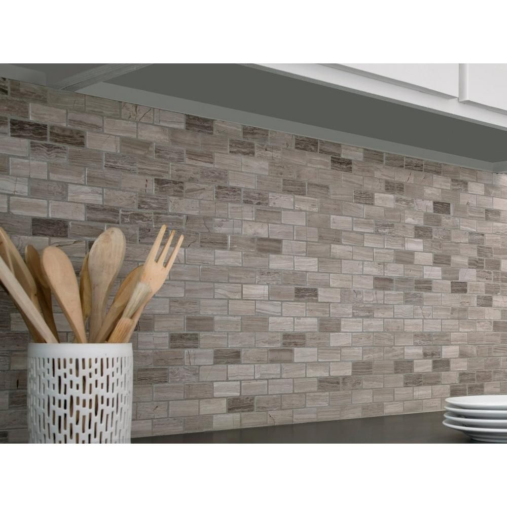 Decorative Backsplash Tiles Floor Amp Decor Decorative