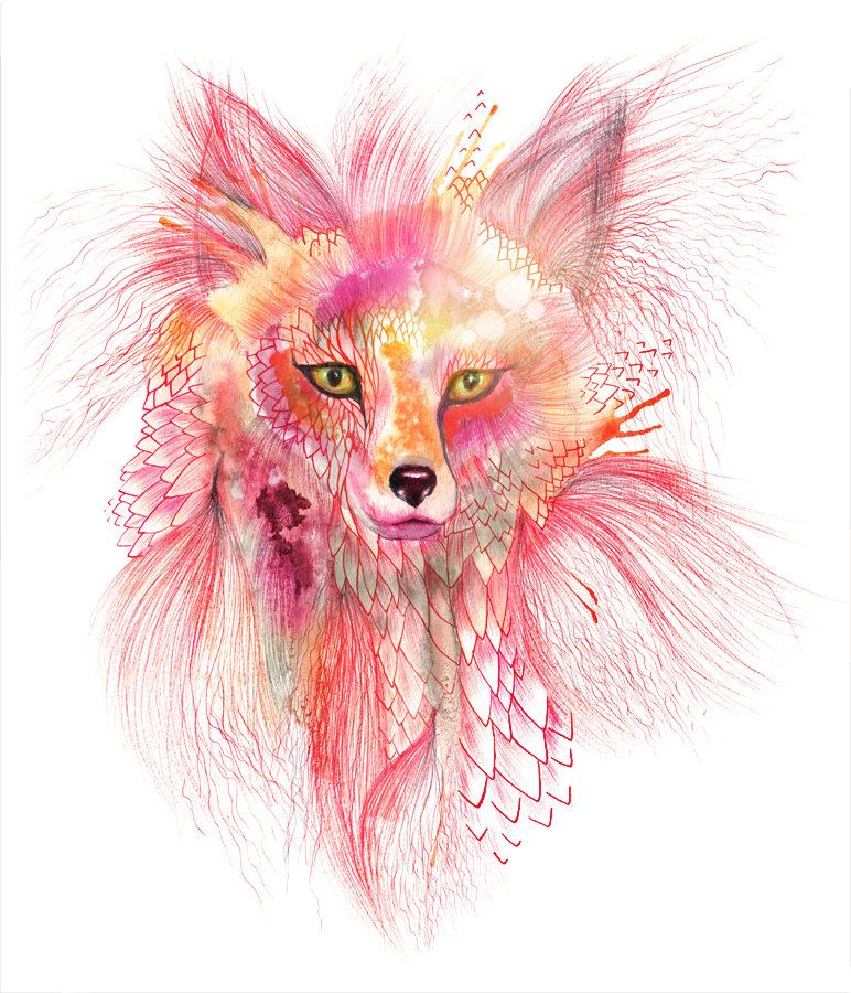 Love this style would do a red panda instead of a fox placement probably on the right side rib under bust.