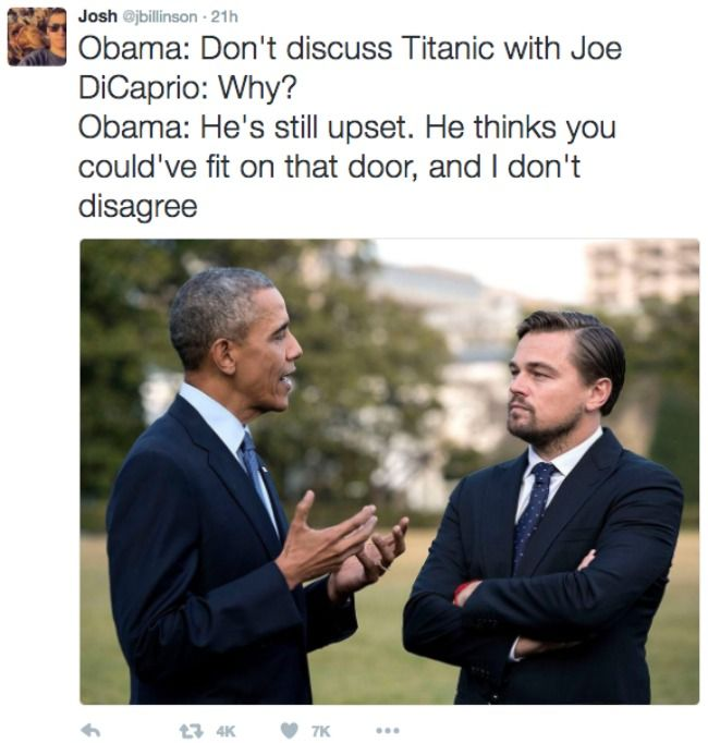 17 Biden And Obama Memes That Will Make Your Week Better Memes Funny Grappig