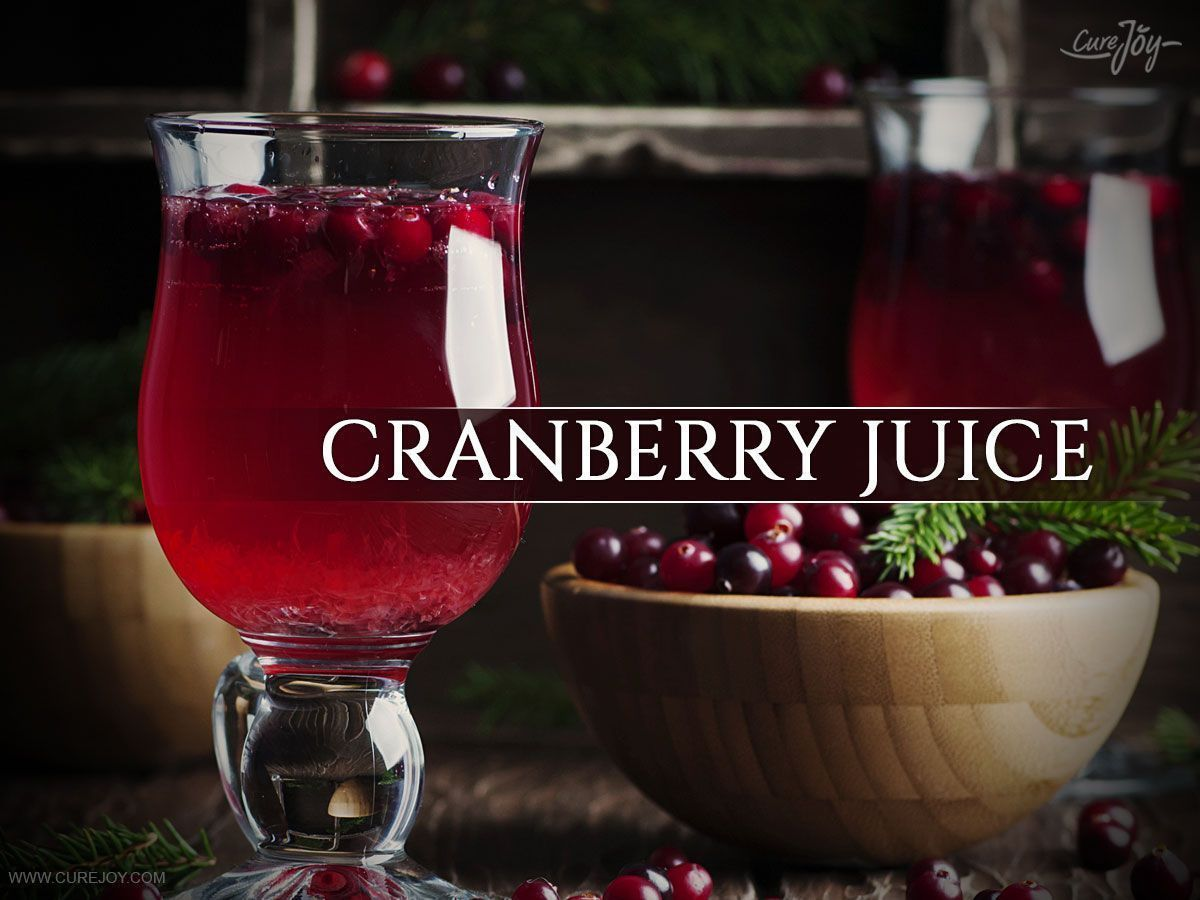 Cranberry Juicecranberries Are Another Antioxidant Rich Food Cranberry Juice Helps Cholesterol Lowering Foods Foods To Reduce Cholesterol Cholesterol Remedies