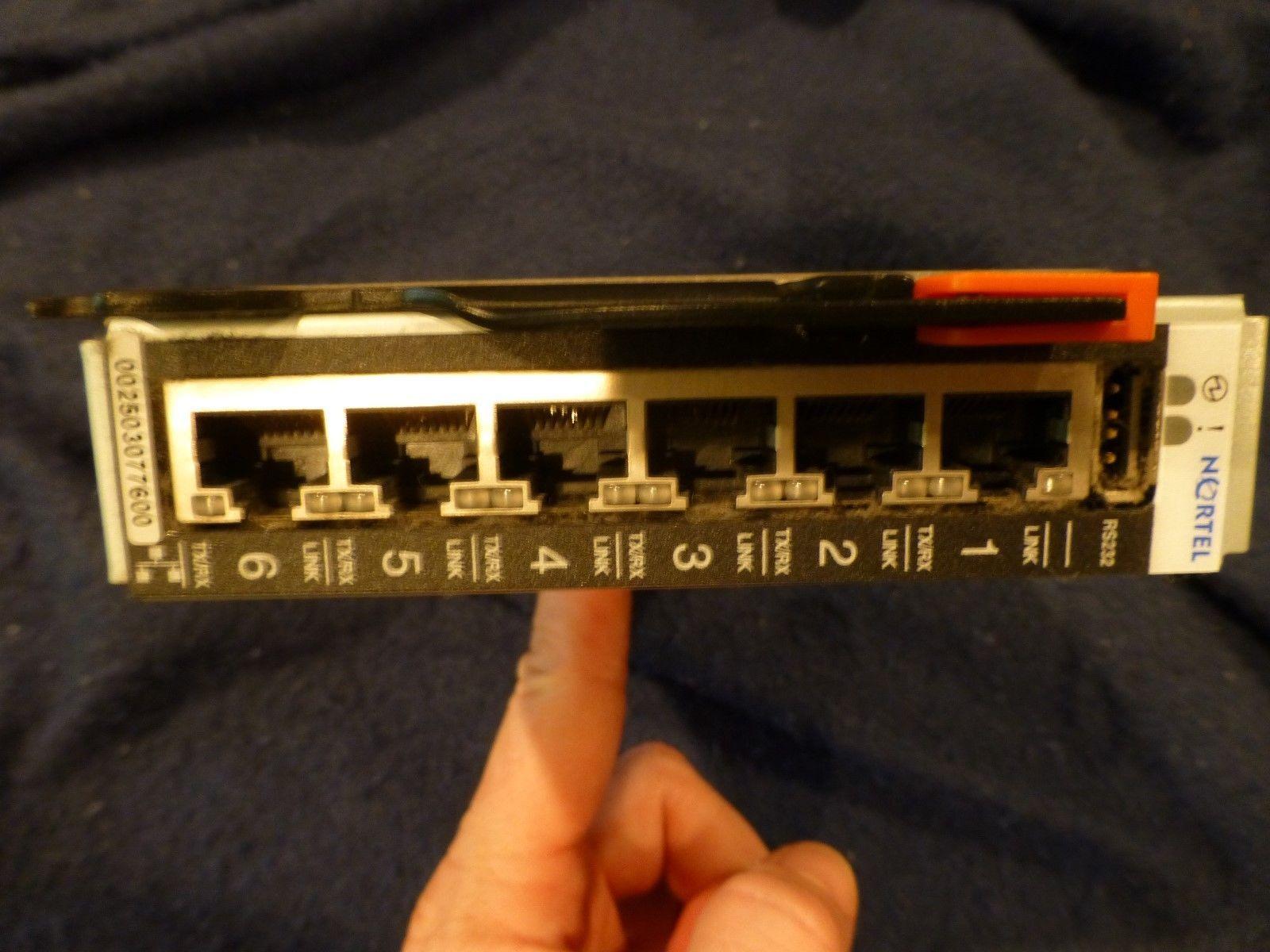 IBM BladeCenter S SAS RAID Controller Module 43W3630 43W3584