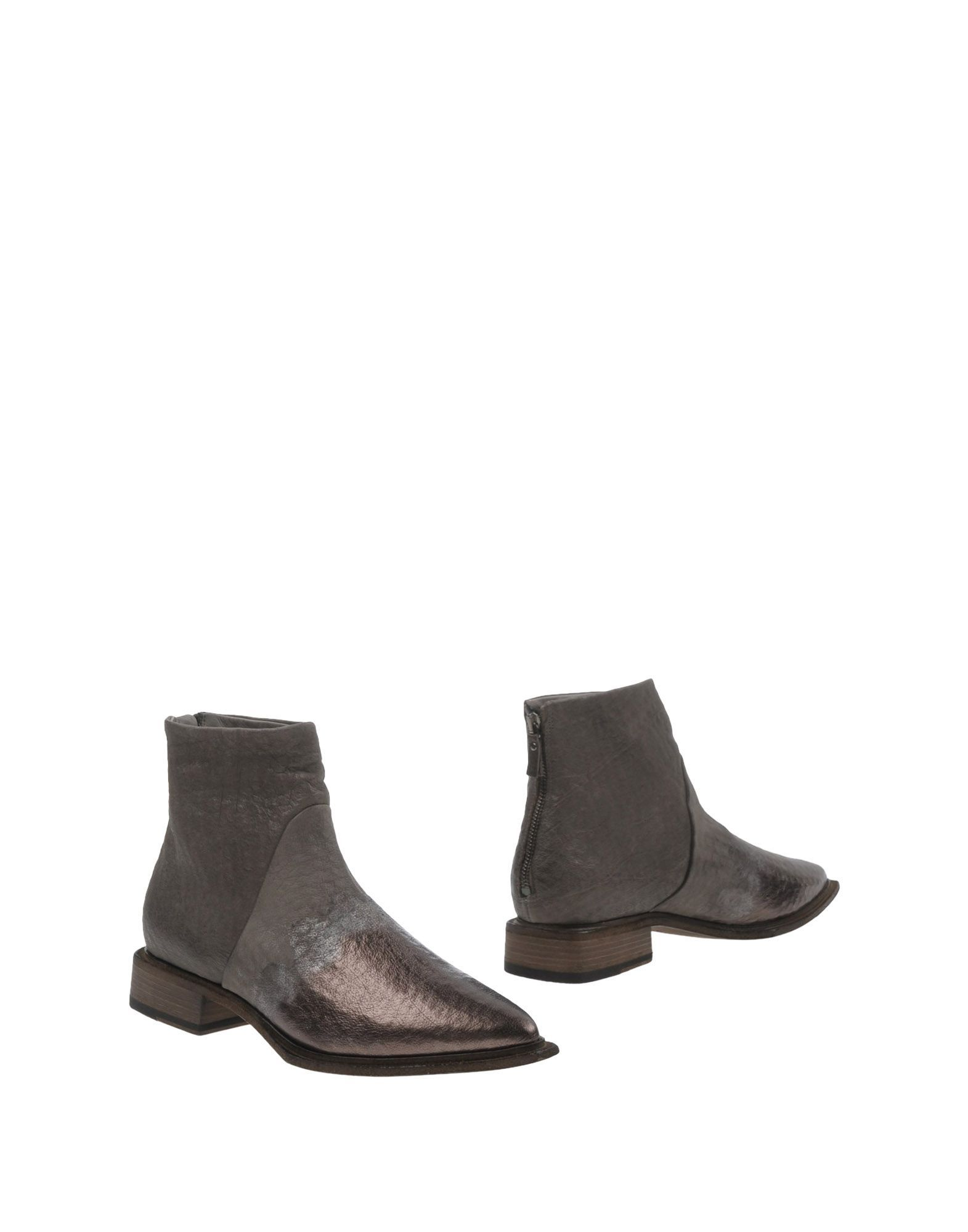FOOTWEAR - Ankle boots Vic Mati Sale Cheap Online Discount How Much AsQ5E8