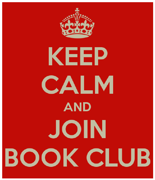 book club clip art google search printables pinterest book rh pinterest com