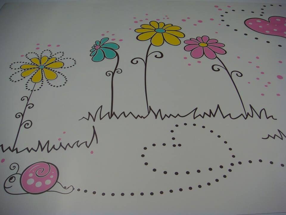 http://www.viniloscasa.com/vinilos-decorativos-a-color/756-vinilos-decorativos-flores-de-amor.html