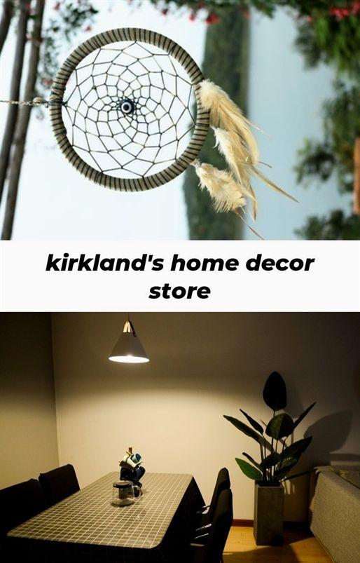 Kirkland S Home Decor 23 20190120175213 62