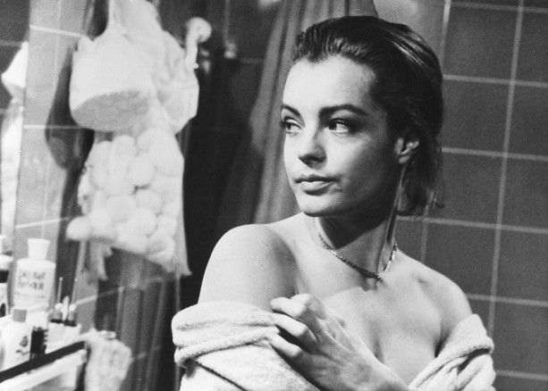 What Are Your Favorite Product Cameos Romy Schneider Classic