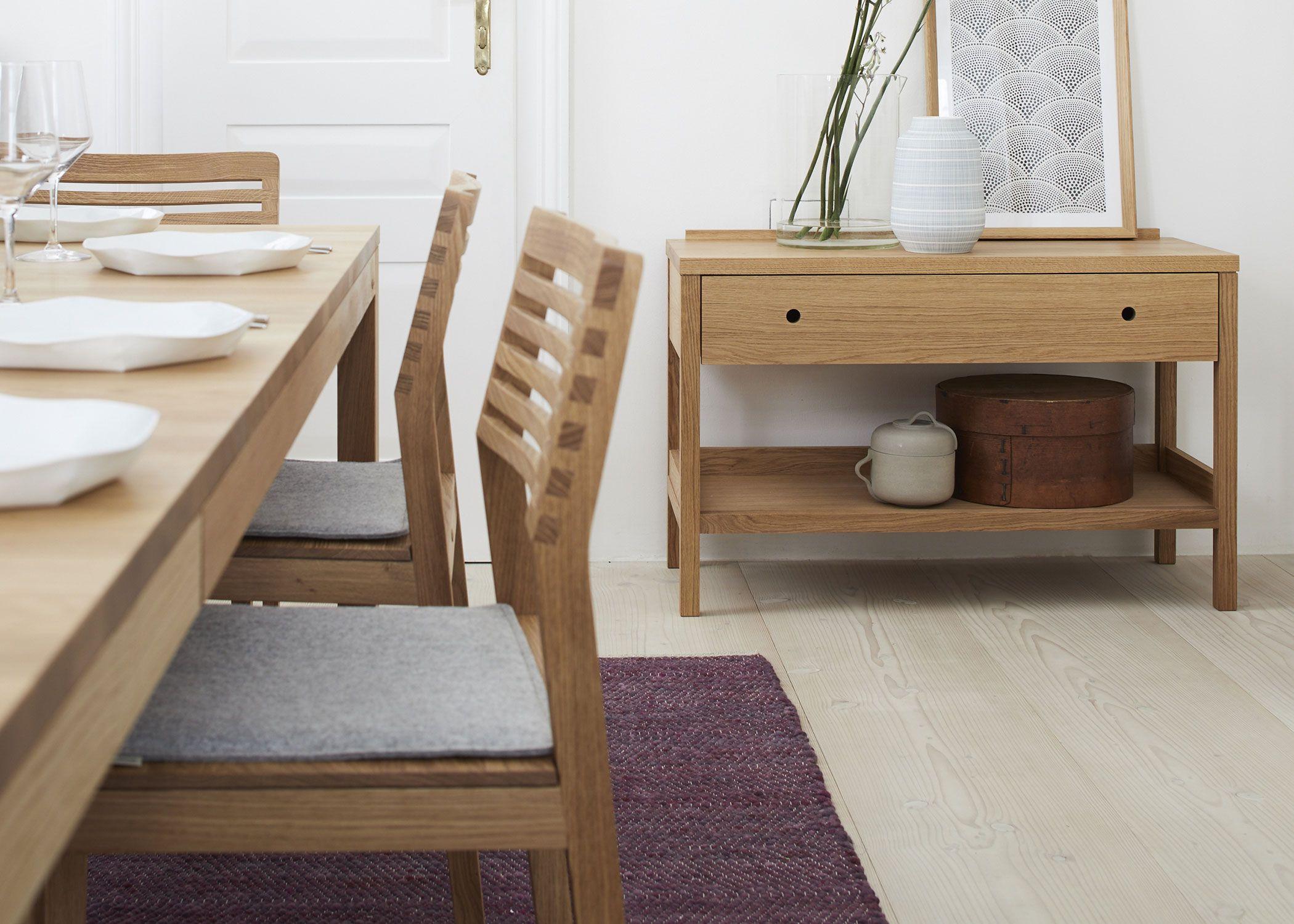 Set 2 Stk Stuhl Freddy Haus Deko Stühle Stuhlbeine