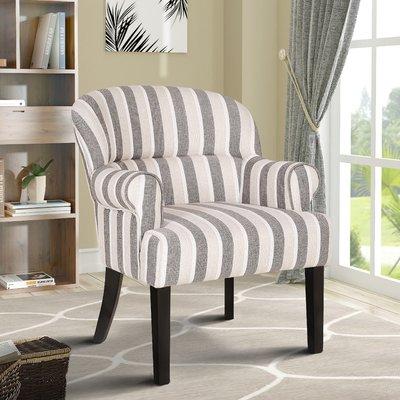 Cool Gracie Oaks Singita Armchair Products Armchair Accent Dailytribune Chair Design For Home Dailytribuneorg