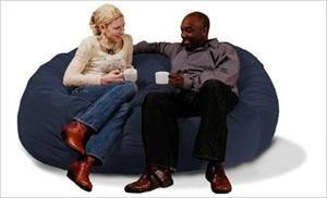 Nebraska Furniture Mart Jaxx 6 Club Lounger With Images