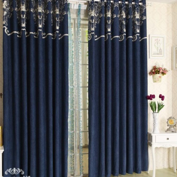 Window Coverings Curtains Curtain Styles Lace Curtains Ogotobuy