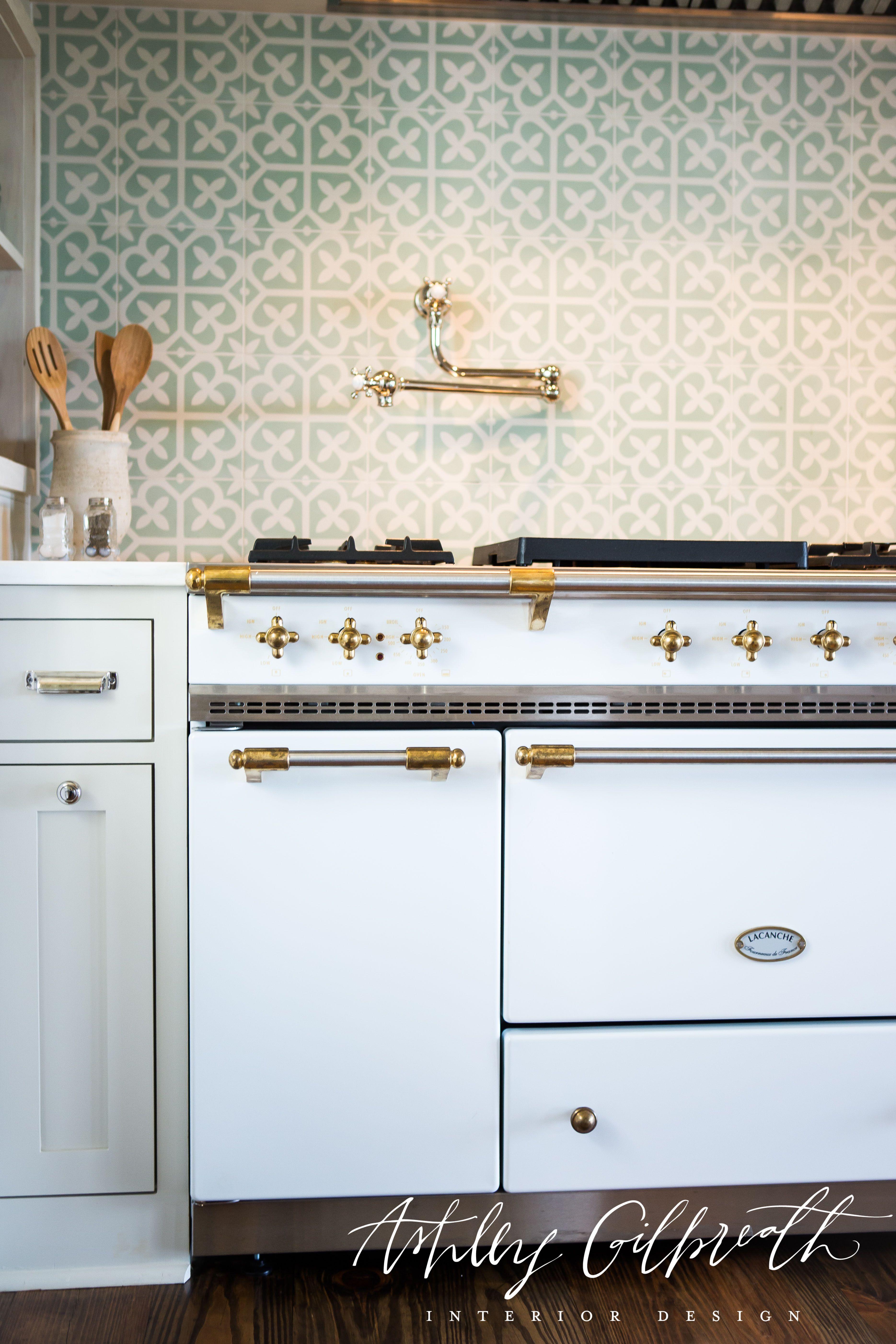 Fantastisch Französisch Bauernküche Bilder Ideen - Ideen Für Die ...