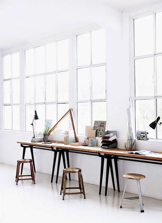 housedoctor.dk: Image from housedoctor via stylizimo | Home sweet ...