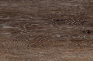 Happy Feet Hercules Cappucino 6 3 Vinyl Floor Rustic Floor Aged Floor Farmhouse Style Wide Plank Water Proof Flooring Rustic Flooring Affordable Floor