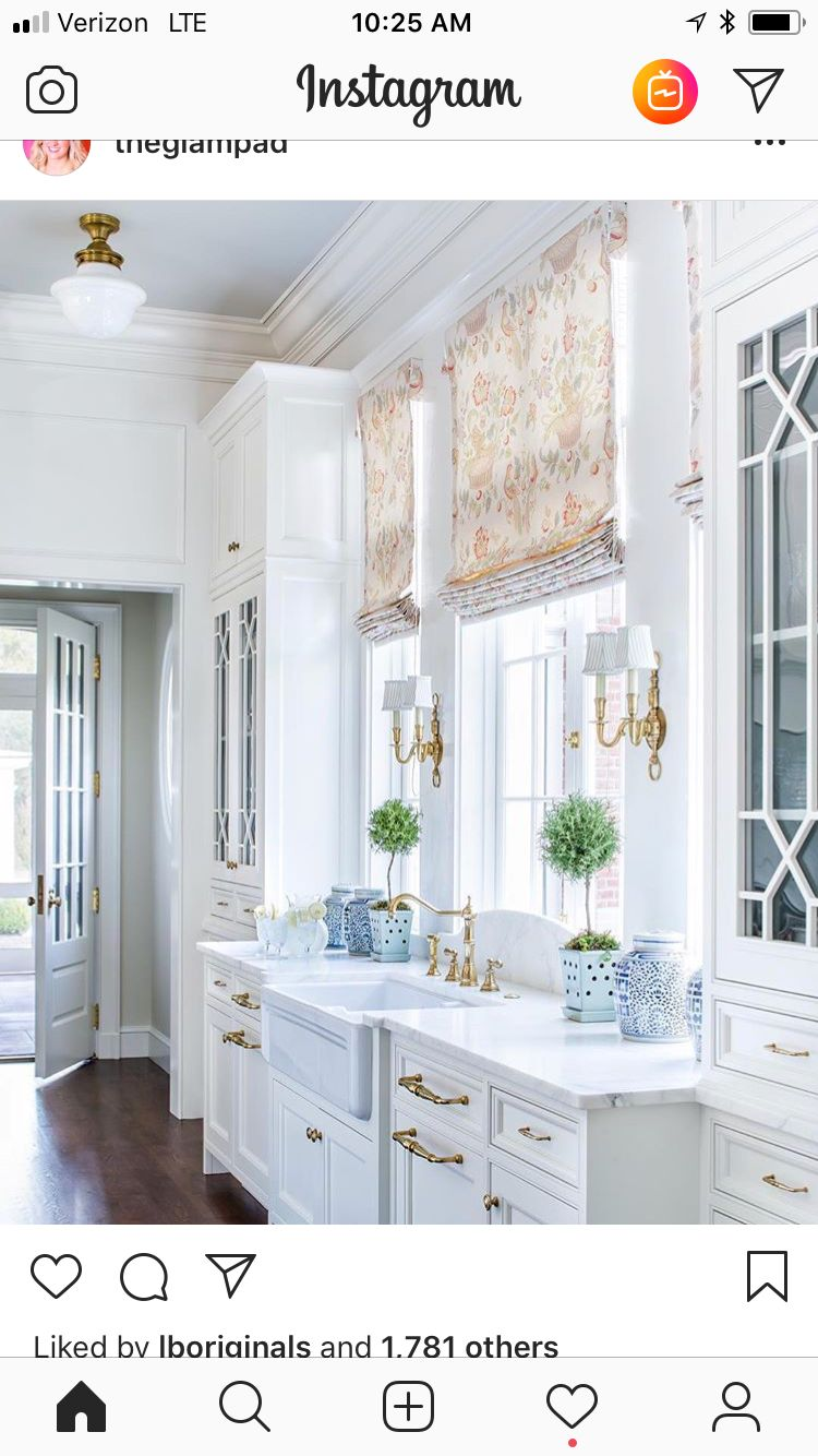 Pin By Rebecca Mobley On Kitchen In 2018 Pinterest Kitchen
