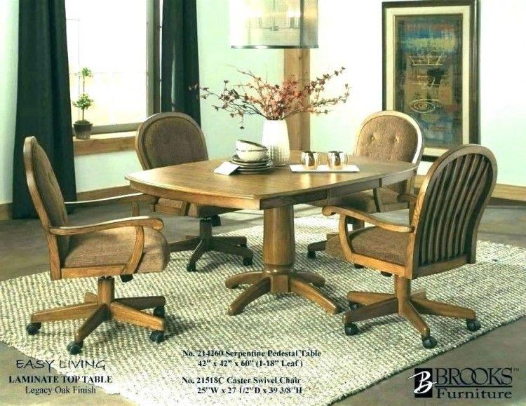 Wayfair Leather Dining Room Chairs Wayfair Dining Room Chairs
