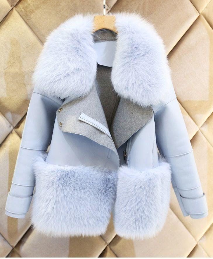 Acheter manteau pour femme pas cher