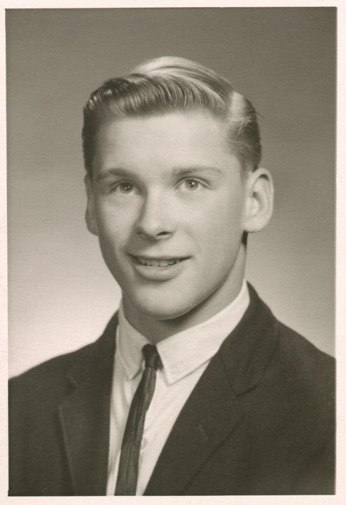 Pin On Vintage Haircuts