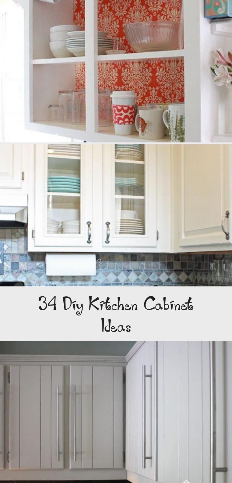 34 Diy Kitchen Cabinet Ideas Erin S Blog Blog Cabinet Diy Erins Ideas Kitchen Diy Kitchen Cabinets Kitchen Cabinets Update Kitchen Cabinets