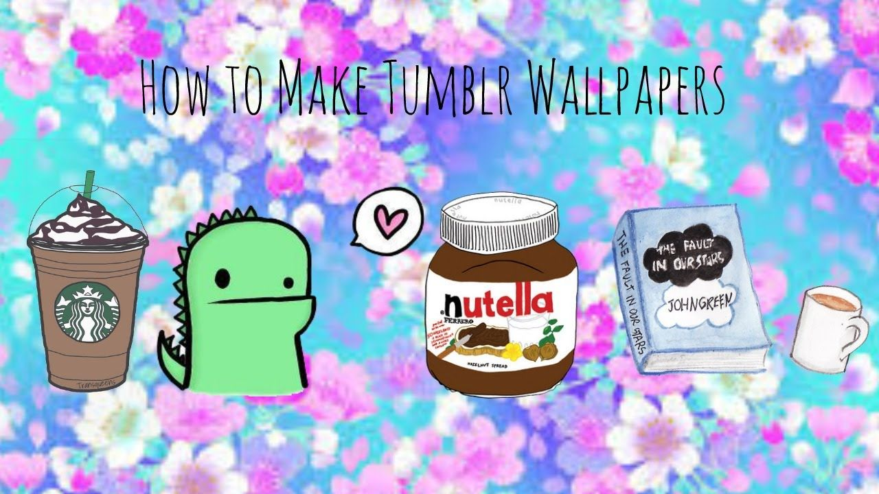 cute wallpaper tumblr - hd wallpapers backgrounds of your choice