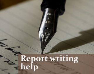 Archangel writing & assignment helper
