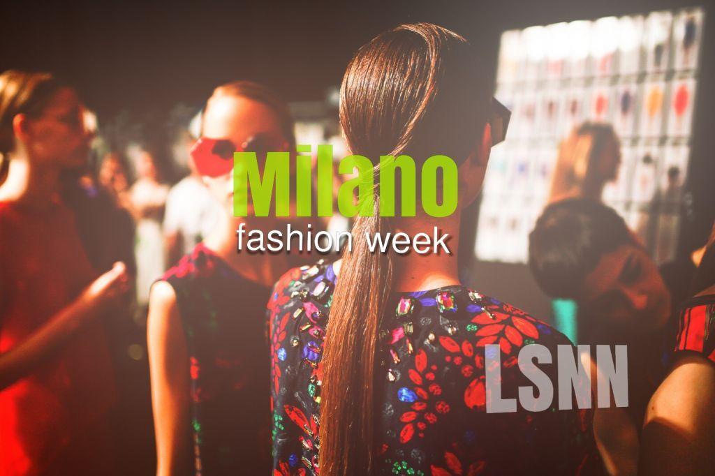 Al Tavolo della Moda Scalfarotto conferma: a settembre a Milano va in scena tutto il Made-in-Italy della moda
