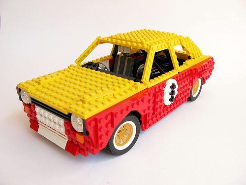 Pin On Ford Escort Mk1 Mk2