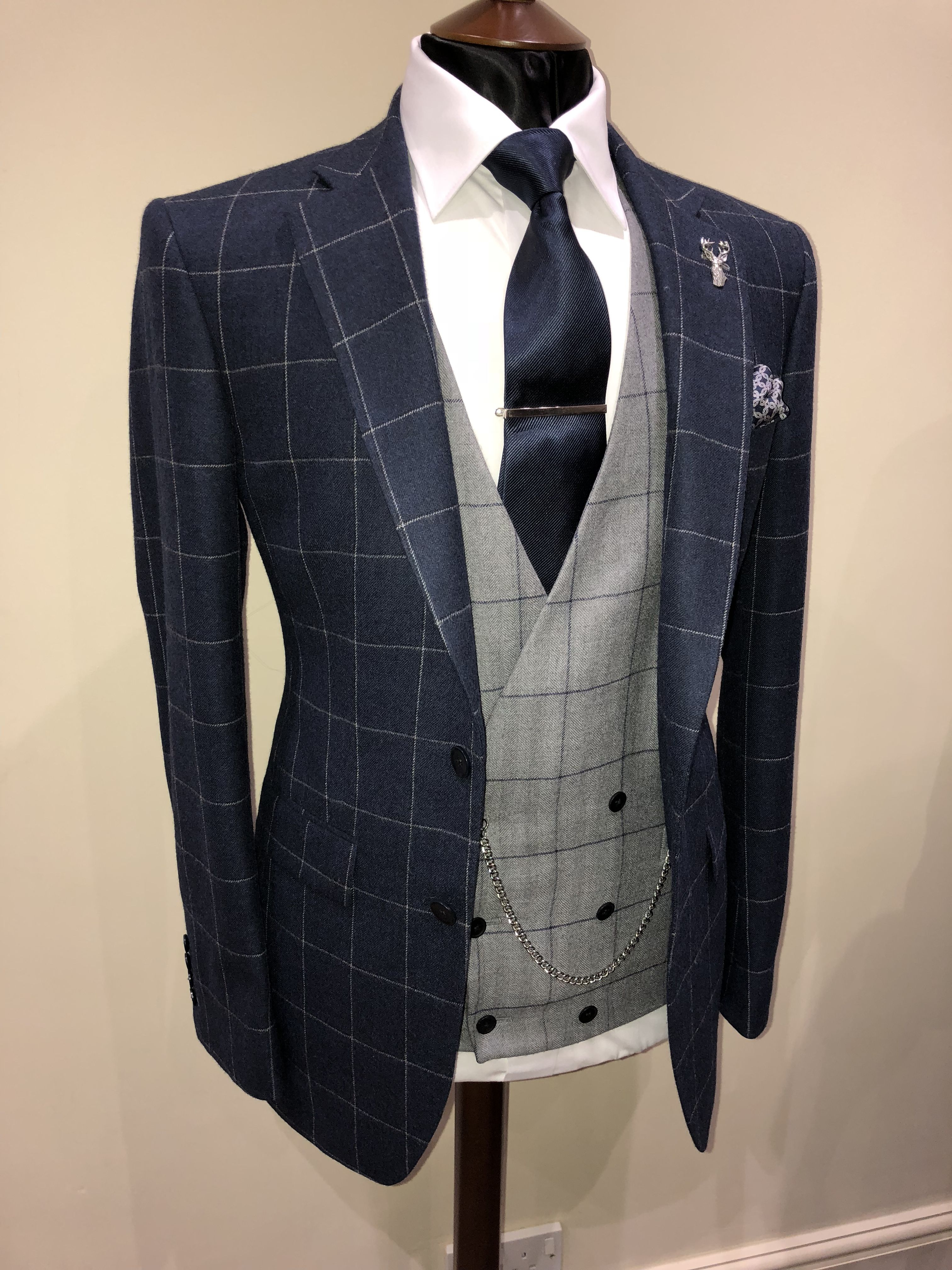 Wedding Suit Hire For Men Tailoring In 2018 Clobber Pinterest