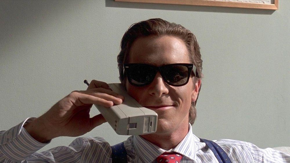 Mieux vaut être psychopathe pour réussir dans la vie ! - http://www.leshommesmodernes.com/psychopathe-reussir-vie/