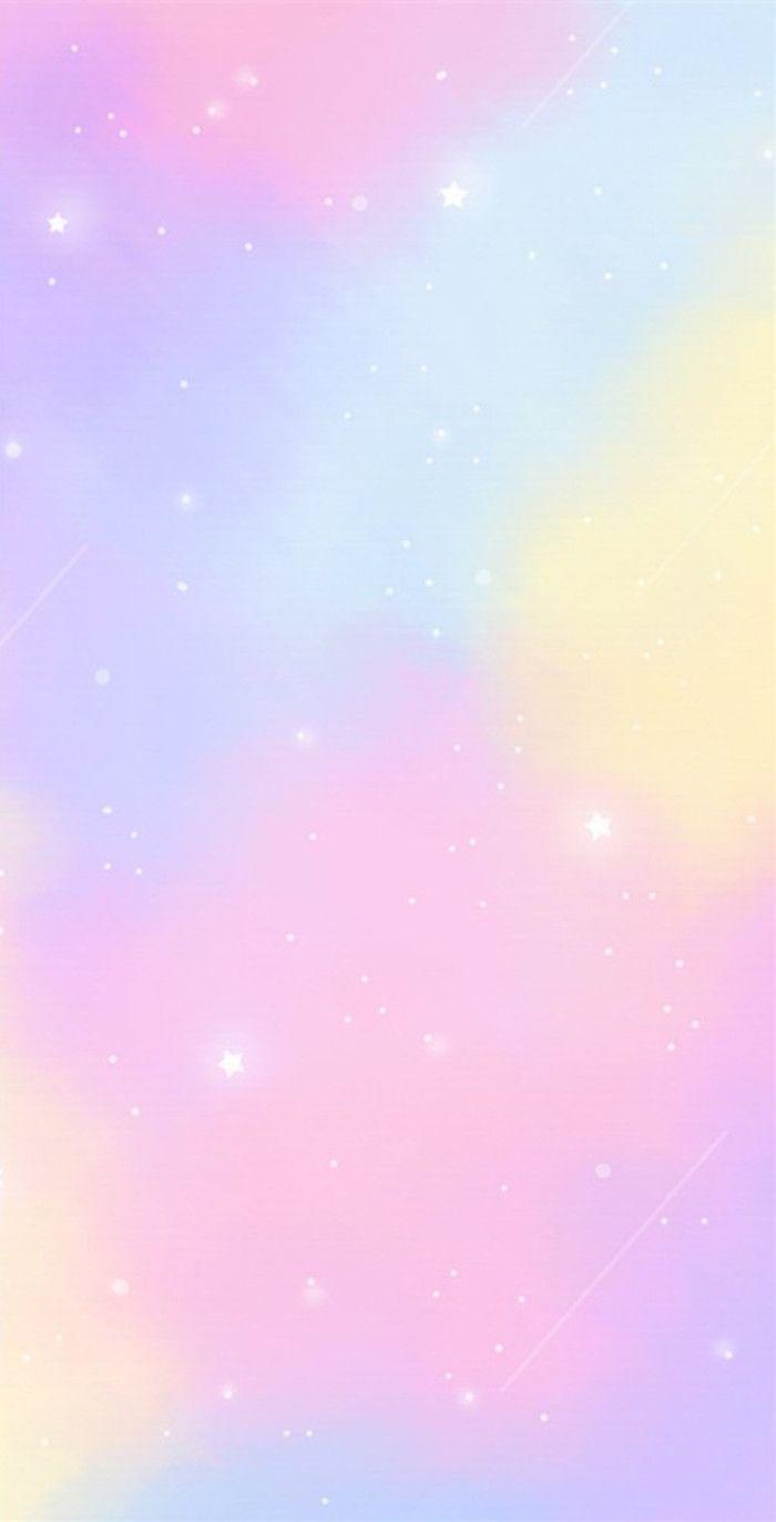 Iphone壁纸 背景 可爱 背景 Z ღ 麽 来自jessie尤尤的图片分享 堆糖 Pretty Wallpapers Rainbow Wallpaper Cute Pastel Wallpaper