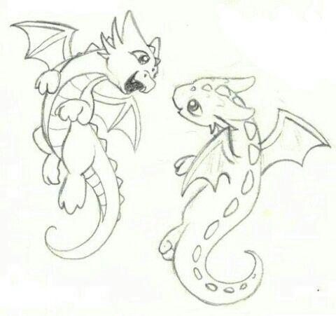 Pin By April Dikty Ordoyne On Dragons In 2019 Dragon