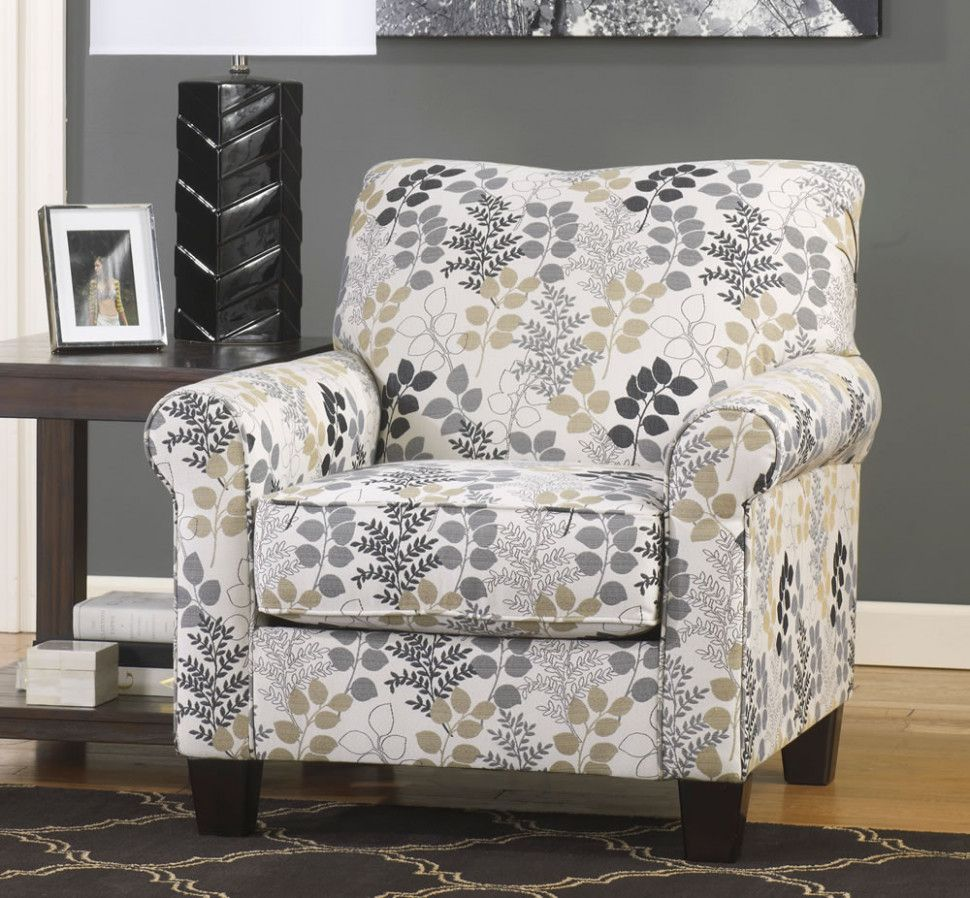 How I Successfuly Organized My Very Own Accent Chairs