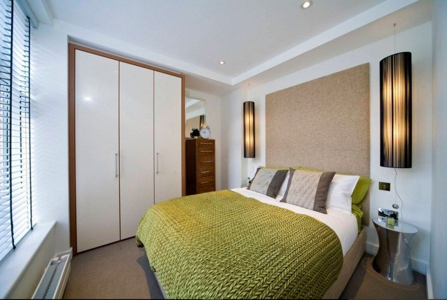 Top 10 Bedroom Interior Design For Small Rooms In India Top 10
