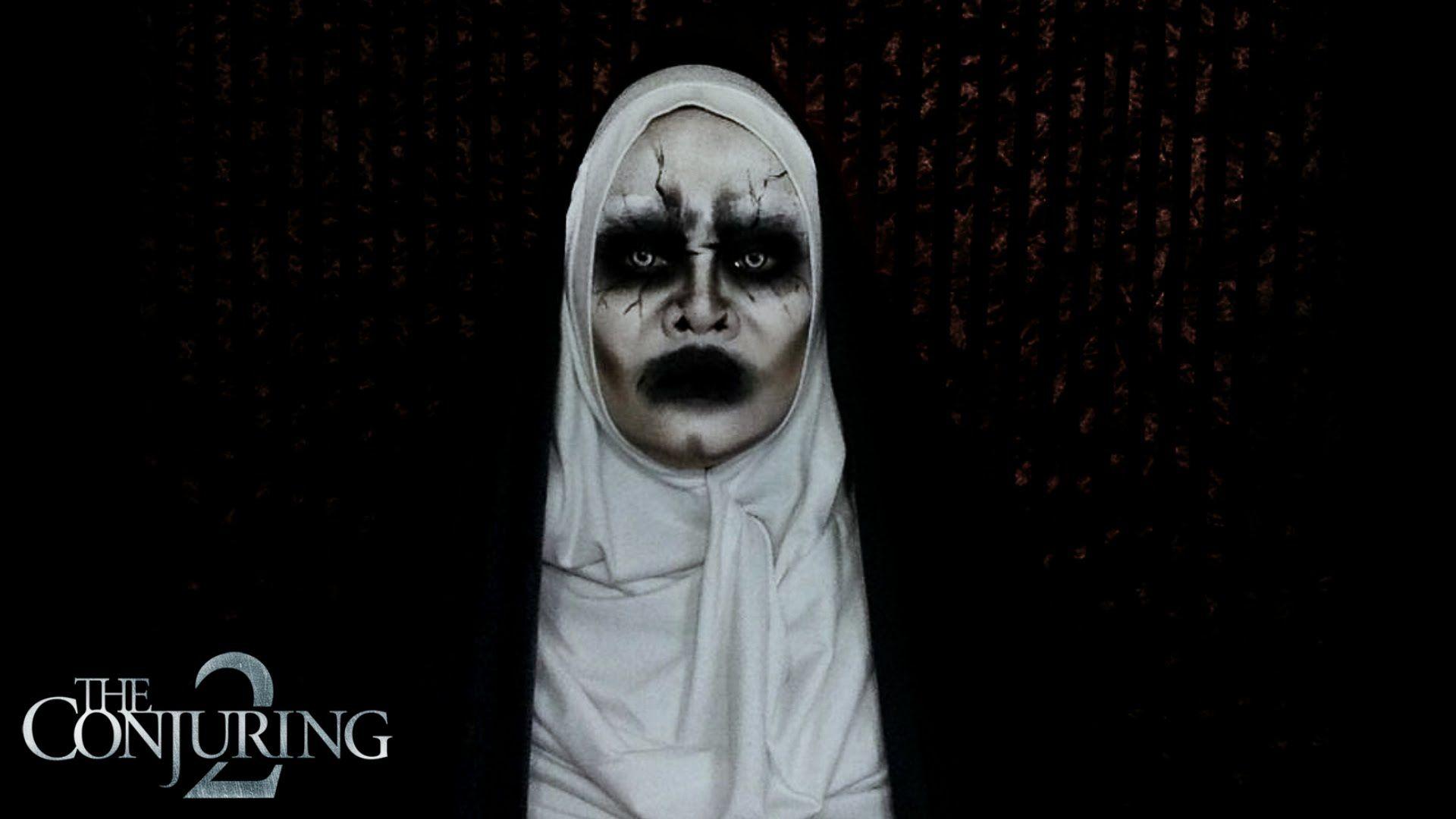 The Conjuring Horror Pinterest Horror Movie And Scary Movies The Conjuring Horror Movies Movie Wallpapers