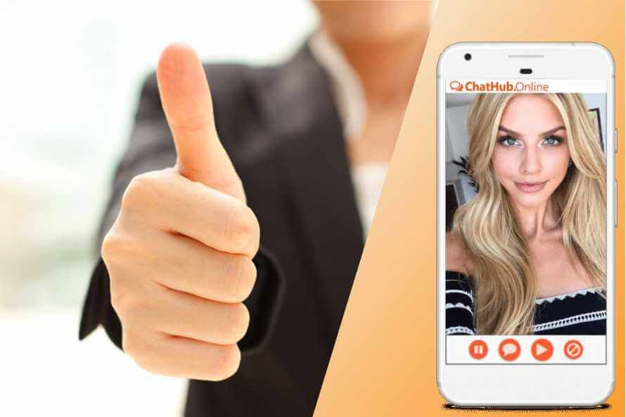 Meet new people for online video chat.. freechat