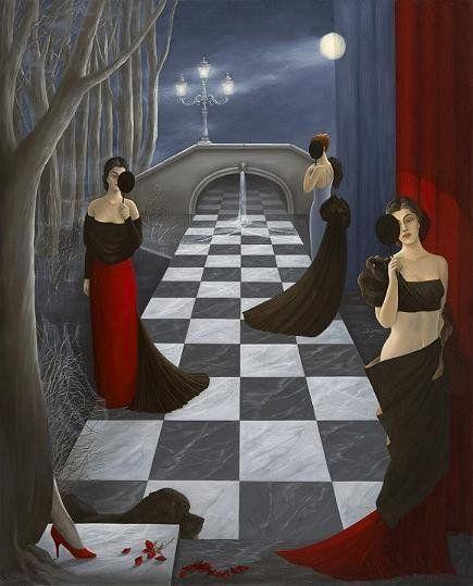 69-monica-fagan-miroirs.jpg (435×539)
