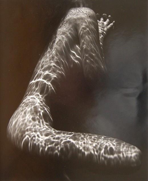 by Brett Weston