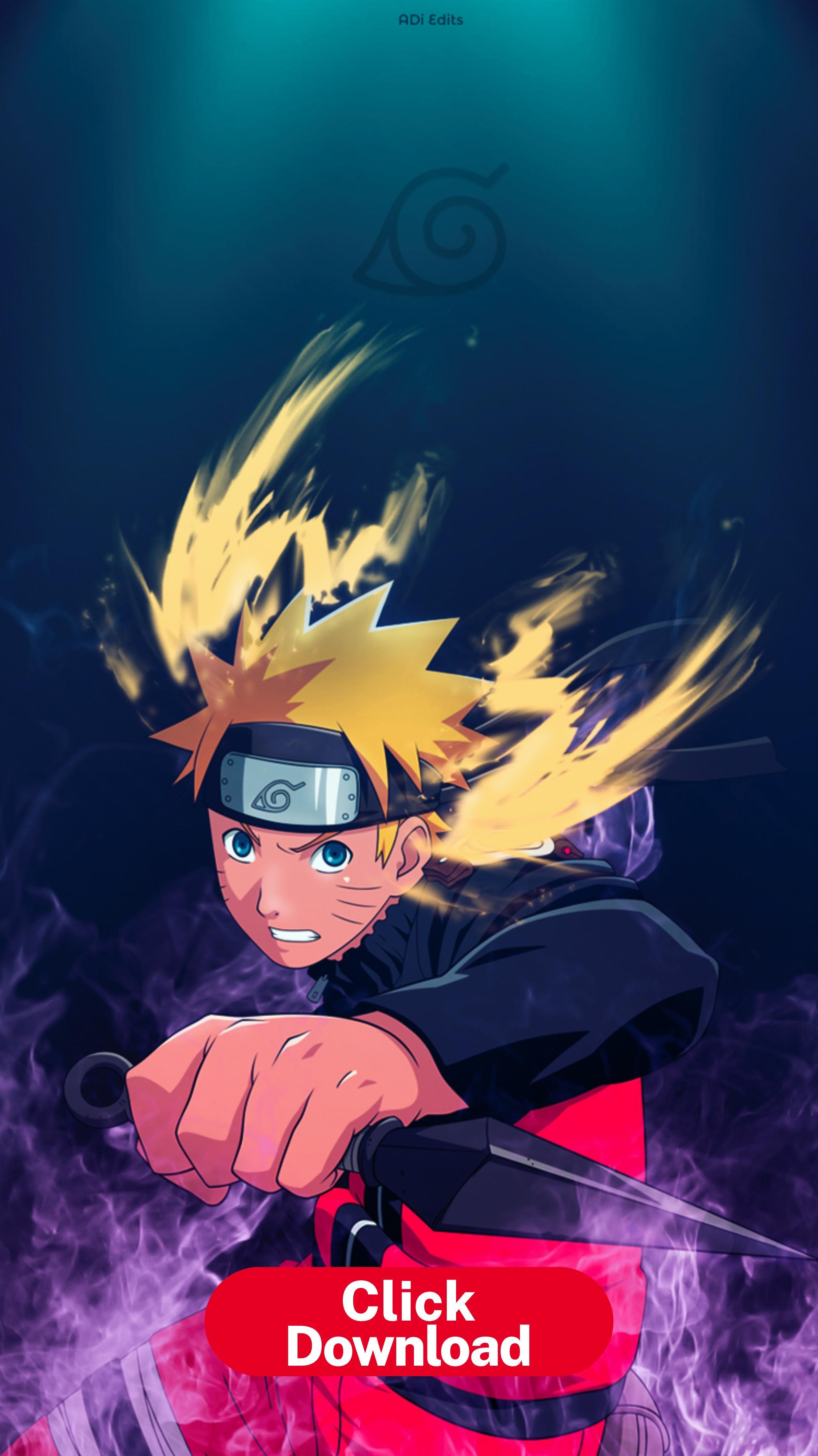 Naruto Mobile Wallpaper By Adi 149 On Deviantart Anime Anime Wallpaper Hd Anime Wallpapers